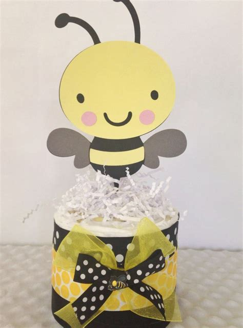 Bumble Bee Themed Baby Shower by 159 Best Images About Bumble Bee Theme Baby Shower On