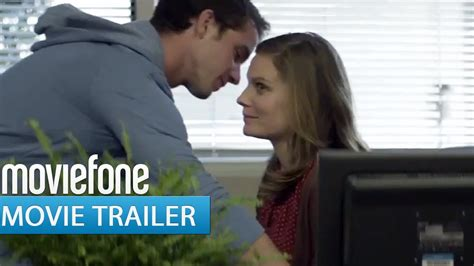 film love between student and teacher a teacher trailer moviefone youtube