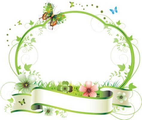download tema line android vintage flower amarna artesanato e imagens arcos de flores em imagens