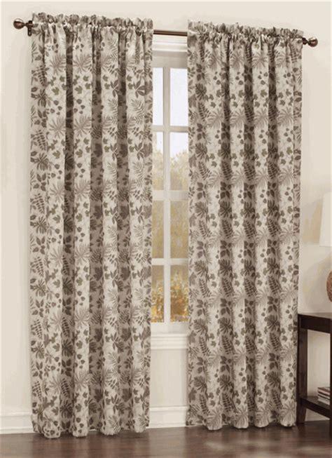 curtains galore woodland room darkenig panels neutral lichtenberg