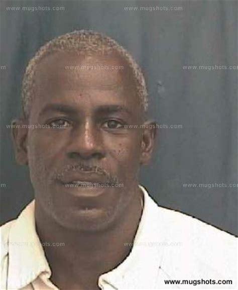 Wayne County Ga Arrest Records Wayne Ferguson Mugshot Wayne Ferguson Arrest Mcintosh County Ga