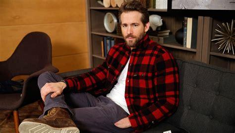 lumberjack style 5 best lumberjack shirt s style guide the idle