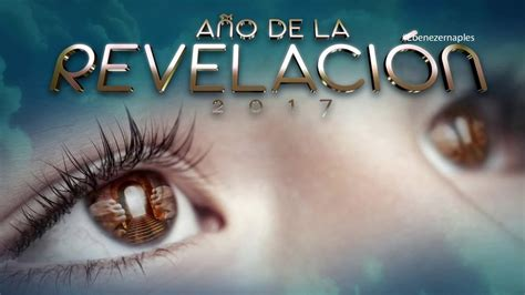 ministerios ebenezer guatemala tema perdonando a nuestros deudores dr esteban leoni