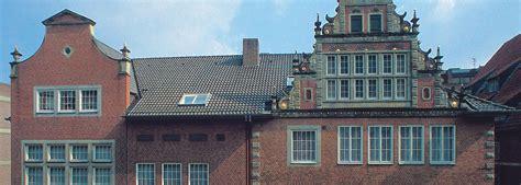deutsche bank bremen company deutsche factoring bank