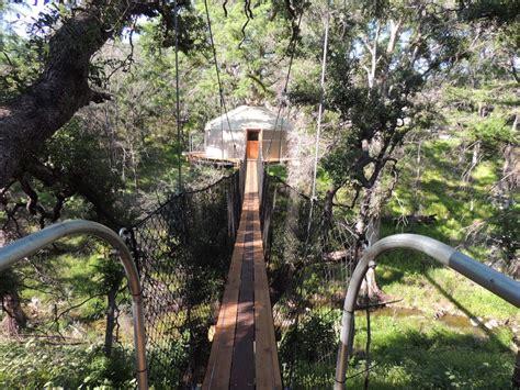 treehouse vacations 100 treehouse vacations treehouses treehouse lodge