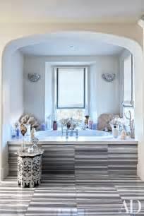 Kim Kardashian White Interior House » Home Design 2017