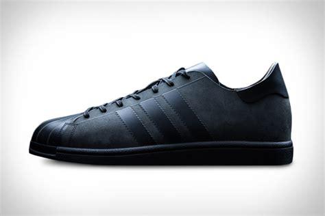 Adidas Future Craft adidas futurecraft superstar sneaker uncrate