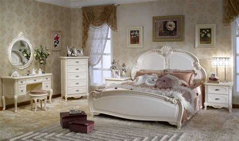 french country bedroom furniture french country bedroom design bedroom ideas and