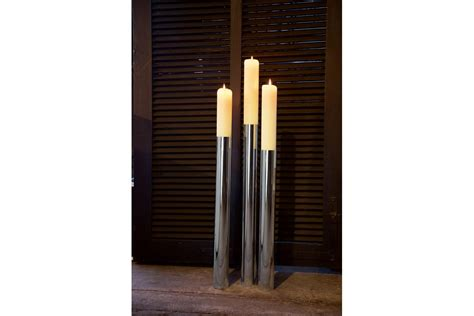 standing holders philippi base standing candle holder
