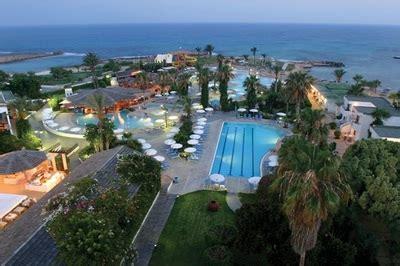 friendly hotels napa family friendly hotels in ayia napa