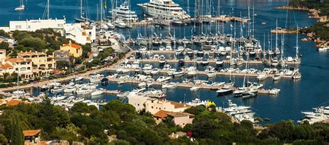 golfo aranci porto holidays in golfo aranci sardinia baia caddinas hotel resort