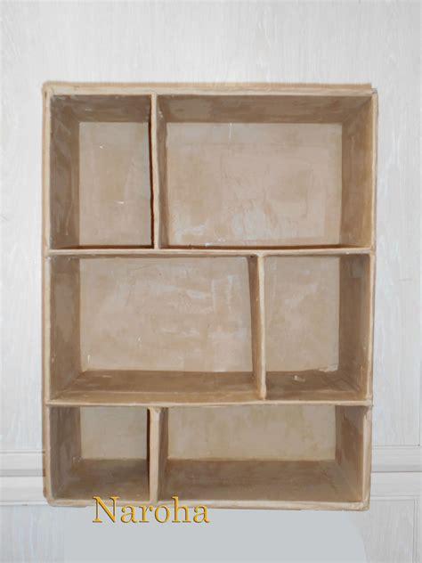 como hacer un mueble de parte 1 reutiliza como hacer como hacer un mueble para ropa de carton cddigi com