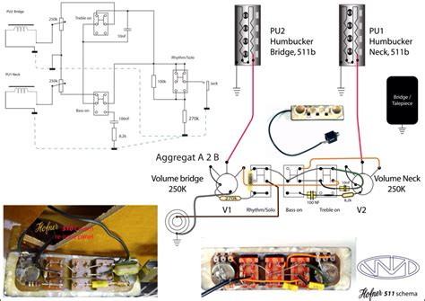 wiring diagram for my guitar wiring automotive wiring