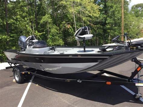 eagle aluminum boats for sale aluminum fish g3 boats boats for sale 9 boats