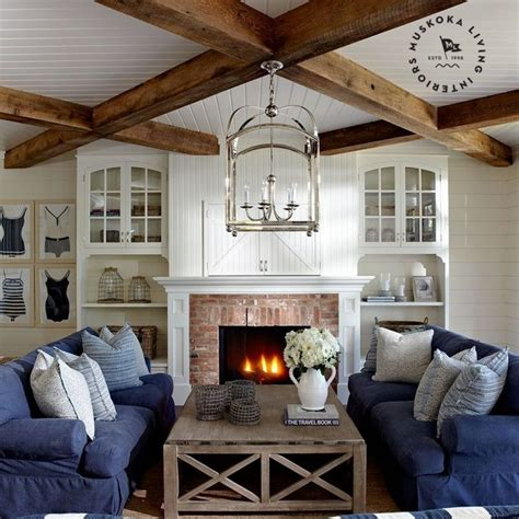 25 best ideas about beach house interiors on pinterest best 25 beach cottage decor ideas only on pinterest