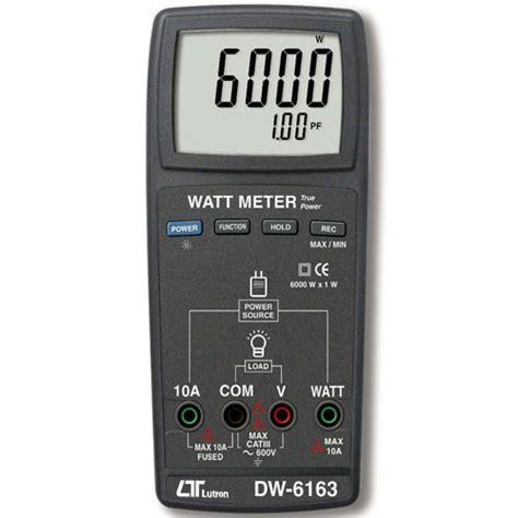 Lm 8102 5 In 1 Meter Anemometer Humidity Light Sound Temp Meter lutron meter digital