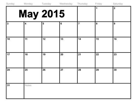 2015 calendar printable template 2017 printable calendar