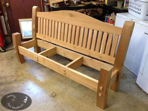 mortise and tenon bench mortise and tenon wood bench benches