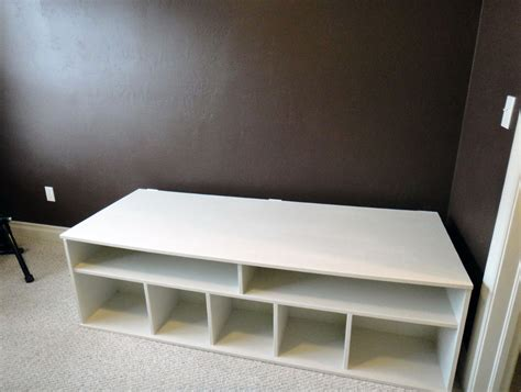 extra long storage bench extra long storage bench home design ideas