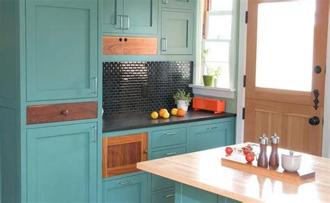 28 kitchen cabinet painting great diy how s it ucuza mutfak yenileme sırları yapı dekorasyon 360