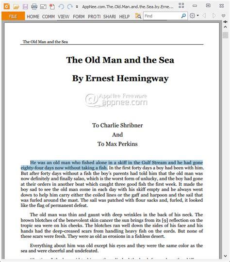 Truancy Essay by Truancy Essay Receive Professional Custom Writing Service