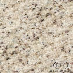 light granite colors giallo ornamentale light granite kitchen countertop ideas