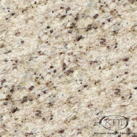 Colors Of Granite For Countertops by Granite Countertop Colors Beige Page 2