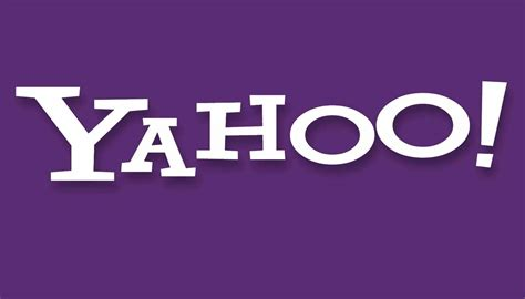 yahoo email hacked again yahoo hacked again latest data breach could affect stock