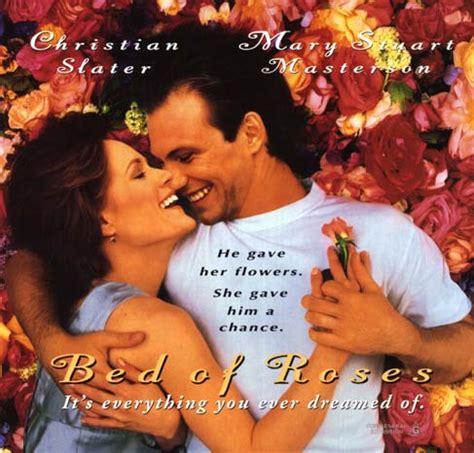 bed of roses movie bed of roses movie bed of roses