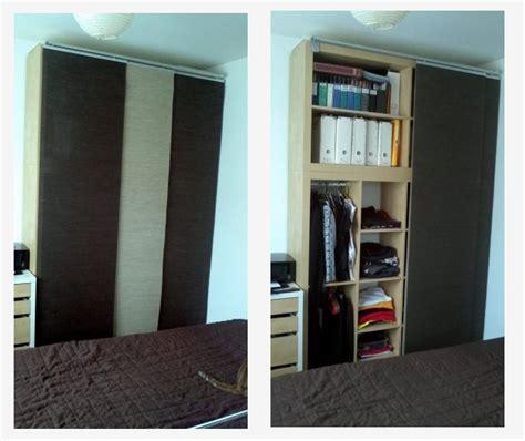 expedit walk in closet ikea hackers ikea hackers wardrobes archives page 5 of 8 ikea hackers