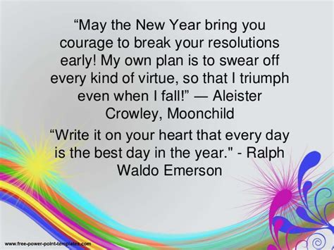 new year what to bring best new year greeting quotes