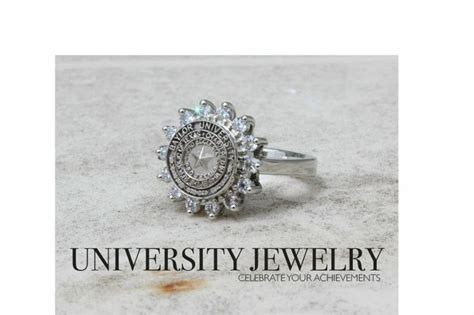 jewelry classes in san diego pin by jewelry by san jose jewelers on