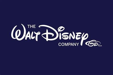 disney logo wallpaper disney logo wallpapers wallpaper cave