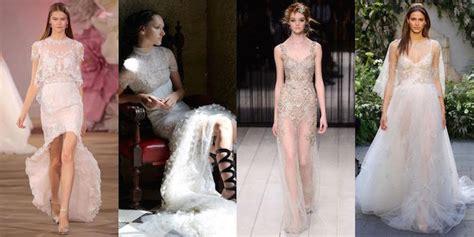 desain gaun pengantin wanita ada lho desain gaun pengantin berdasarkan zodiak
