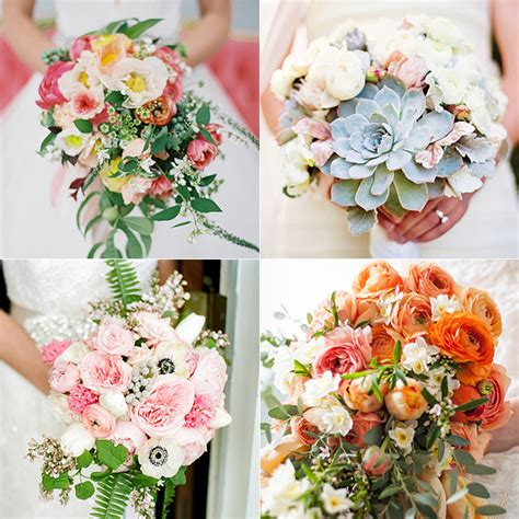 Flower Bouquet Wedding Prices by 40 Bright And Beautiful Wedding Bouquets Wedding
