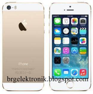 Harga Merk Iphone daftar harga handphone apple iphone juli 2014