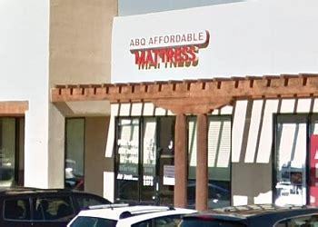 3 best mattress stores in albuquerque nm threebestrated