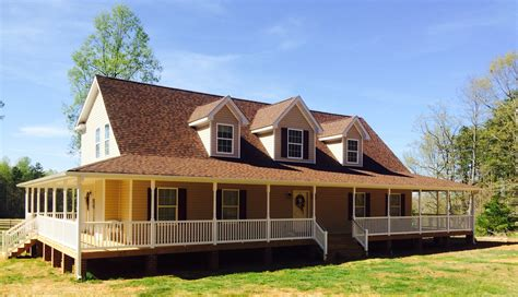 modular homes modular home gallery virginia modular home builders