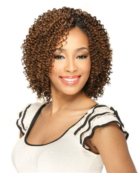 jerri curl hair sew in weave milkyway que shortcut series weave jerry curl 3 pcs