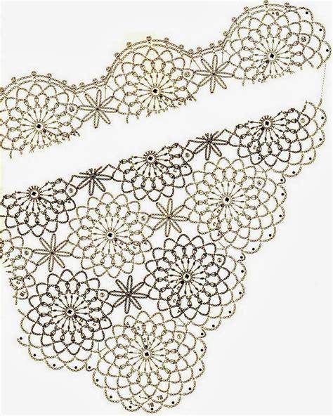 o patterns crochet shawls crochet shawl pattern beautiful s