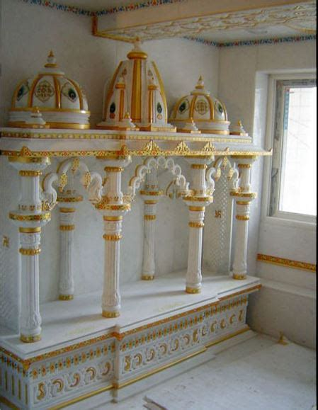 interior design temple home pooja room mandir designs pooja room and rangoli designs