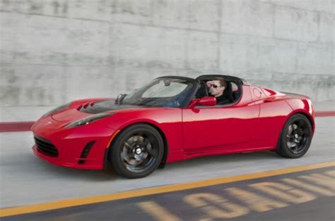 Tesla Lotus In Hindsight Musk Would Not Use Lotus For Tesla Roadster