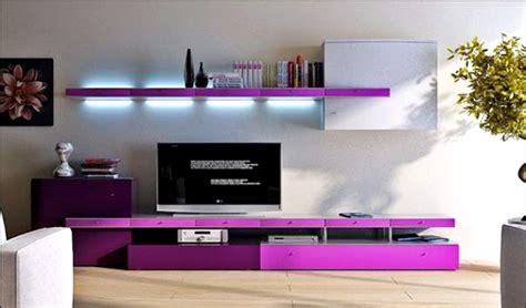 C082 Rak Mini 4 Sekat Rak Multifungsi 20 model rak tv minimalis multifungsi terbaru rumah impian