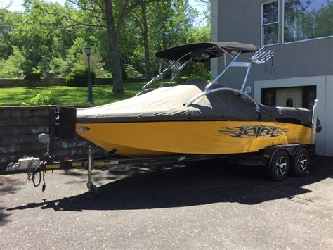 nautique boats price nautique 2006 for sale for 100 boats from usa