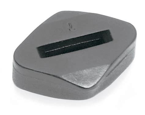 drawer slide detent kit drawer maintenance