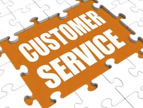 Customer Service 7 Points To Improving Your Customer Service Driven