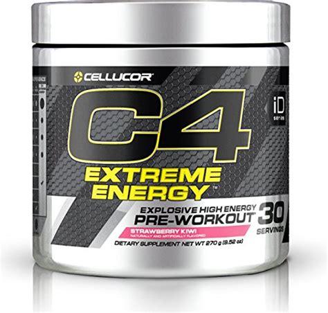 c4 energy drink cellucor c4 energy pre workout powder explosive