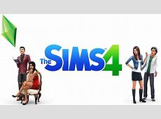 The Sims 4 Xbox One Version: What You Need to Know ... Xboxone Logo Wallpaper