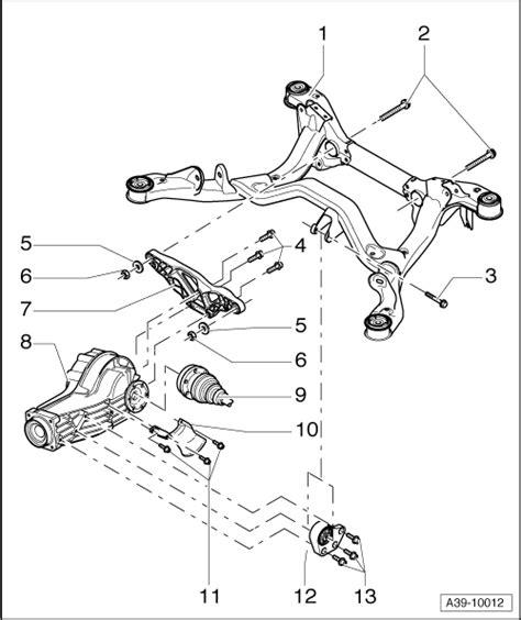 motor repair manual 2006 audi a4 parental controls service manual exploded view 2002 audi a6 manual transmission 2001 audi a6 transmission