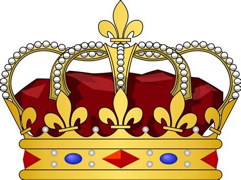 king s crowns dental crowns